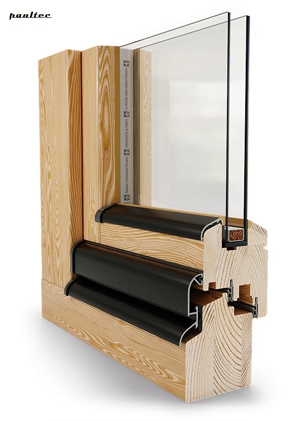 Holzfenster-PT68__600x830