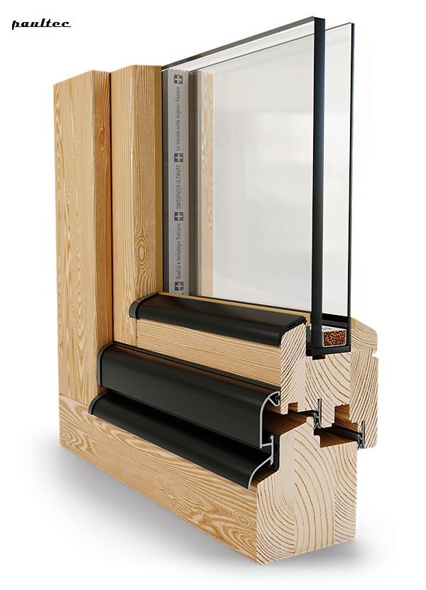 Holzfenster-PT76__600x830